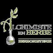 alchimiste-en-herbe-logo.png