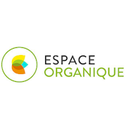espace-organique.png