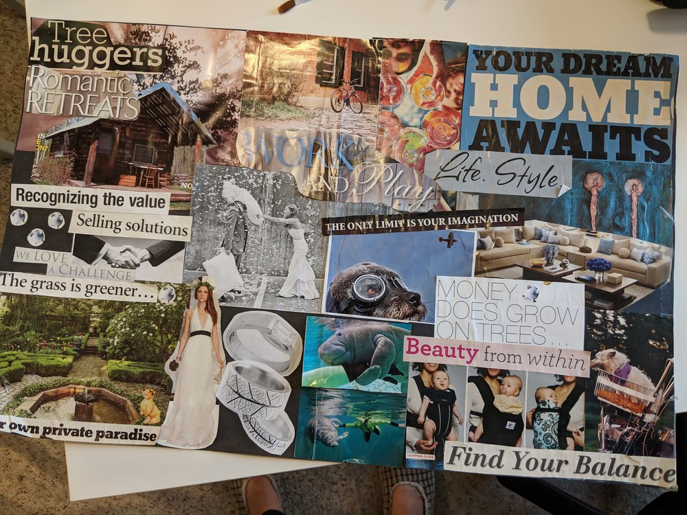 how-to-vision-board