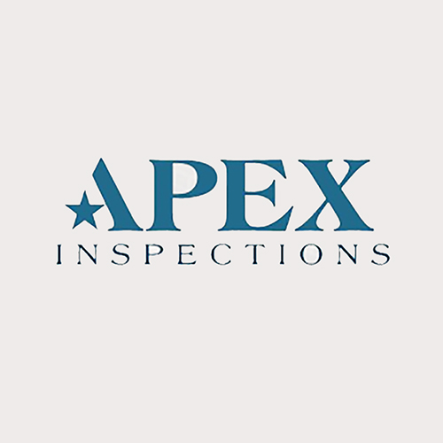Apex Inspections, Inc.  - 1011 S 24th St, Philadelphia, PA 19146(888) 927-3944info@apexinspections.netscheduling@apexinspections.netwww.apexinspections.net