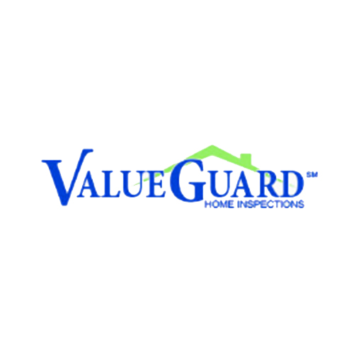 Value Guard Home Inspections -  600 Chestnut St #675, Philadelphia, PA 19106(215) 860-3150Fax: (610) 675-2770info@valueguardusa.com.www.pa-homeinspection.com/pa