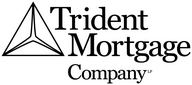 Trident Mortgage - 210 W Rittenhouse Square, Philadelphia, PA 19103(215) 790-5505slteam@tridentmortgage.comseanlogue.tridentmortgage.com
