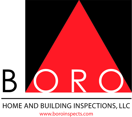 Boro Exterminating Co Inc - 501 Sharp Ave, Glenolden, PA 19036(610) 586-5640(610 )237-1143(215) 727-3443boroinspects@verizon.netwww.boroinspects.com