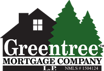 Greentree Mortgage Company  - Joseph ViscuseDirector of Sales, NMLS 829185Greentree Mortgage Company, L.P.NMLS ID 150412451 Haddonfield Road, Suite 155Cherry Hill, NJ 08002P: 856-406-6215C: 610-721-1875F: 856-344-1604E: jviscuse@greentreemortgage.com