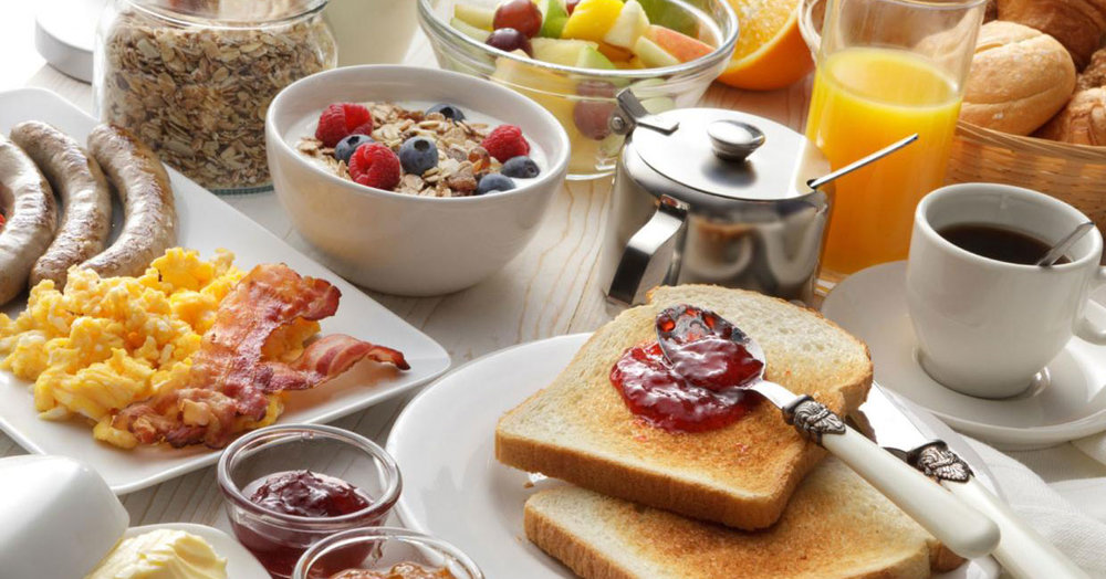 frukost.barn_.jpg