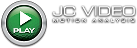 JC_Logo_02.png