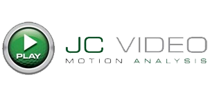 JC-video-logo.png