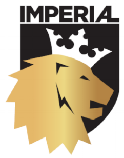 Program Imperial.png