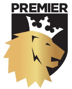 Program Premier.png