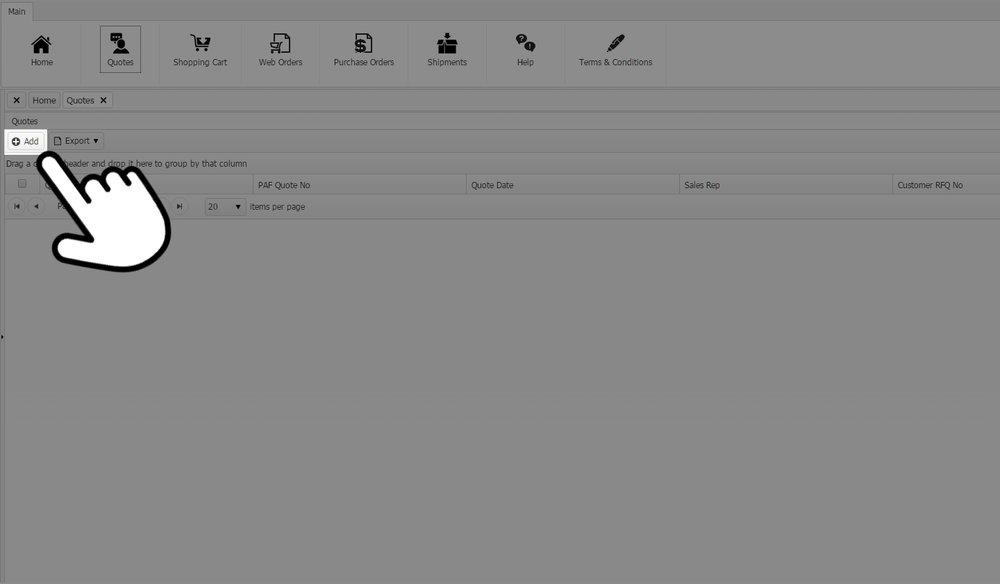 CreateQuote02.jpg