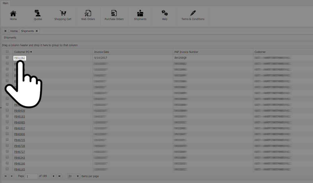 InvoiceLookup02.jpg