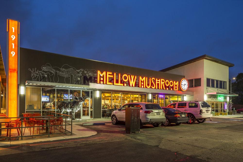 Mellow Mushroom Blue Hour - 1919 N. Shepherd - Mabry Campbell-20170309-Campbell-_H6A0264.jpg