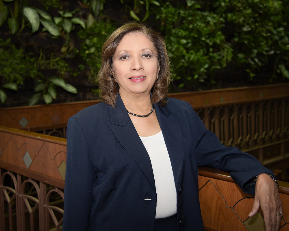 Sandra Medina - ACCOUNTINGsandra@braunenterprises.com(713) 541-0066