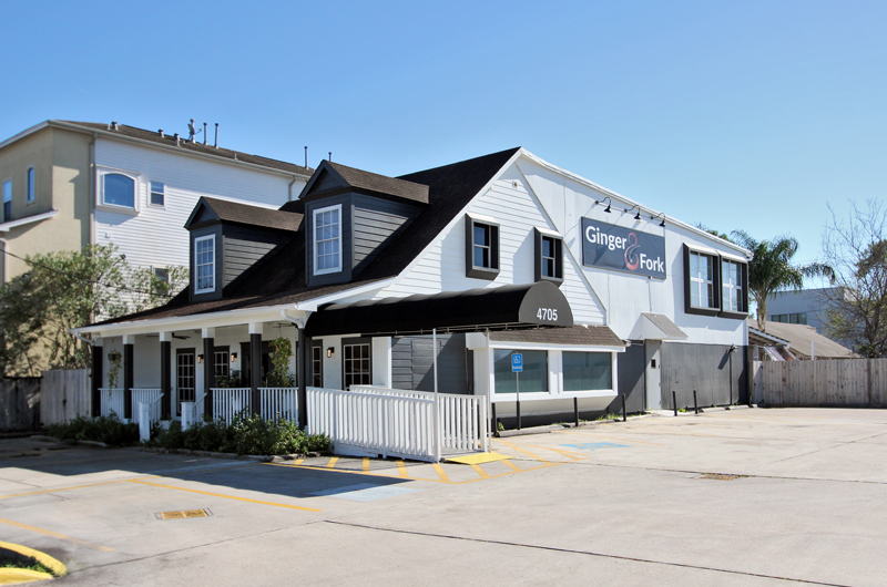 4705 INKER - 100% LEASED
