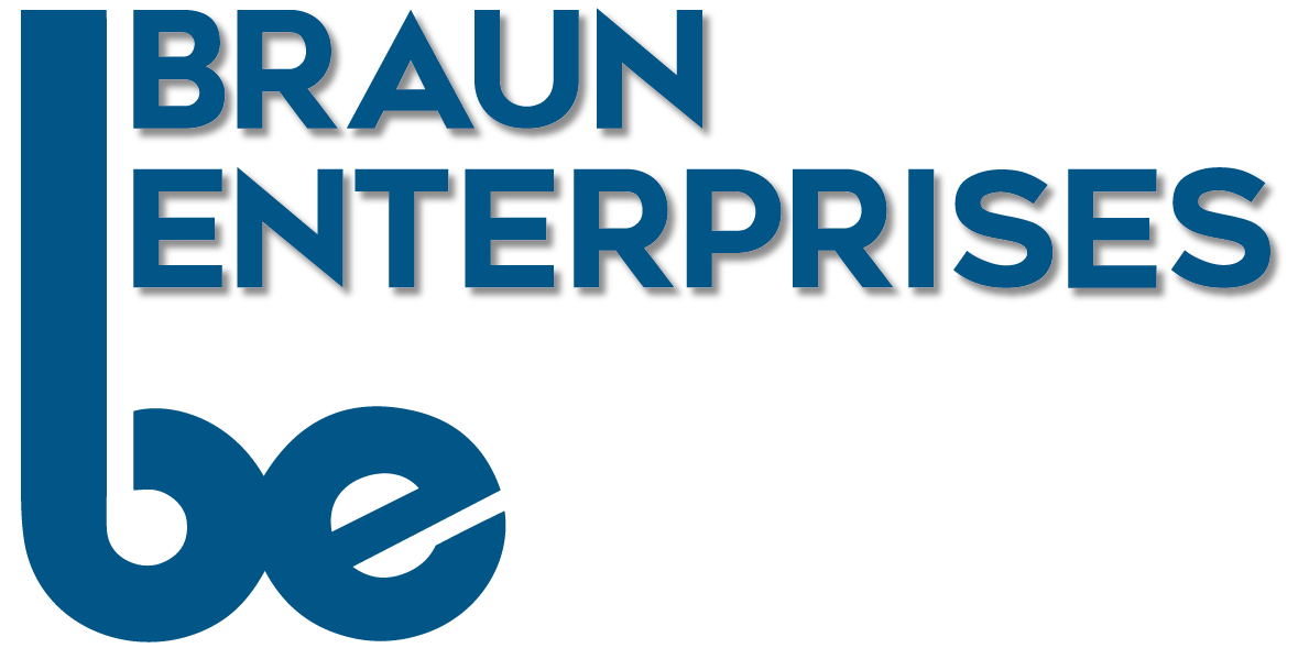 Braun Enterprises