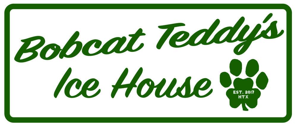 Bobcat Teddy's.jpg