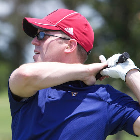 Bryan Golf.JPG