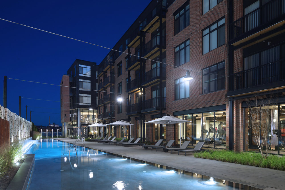 Union Wharf Exterior Pool 2.jpg