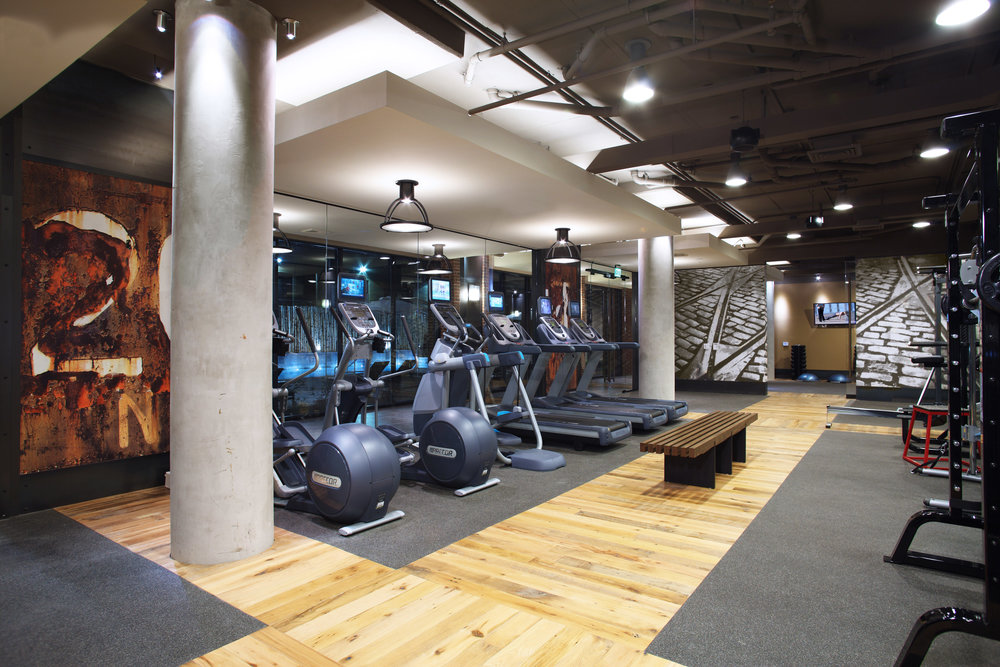 Union Wharf Gym.jpg