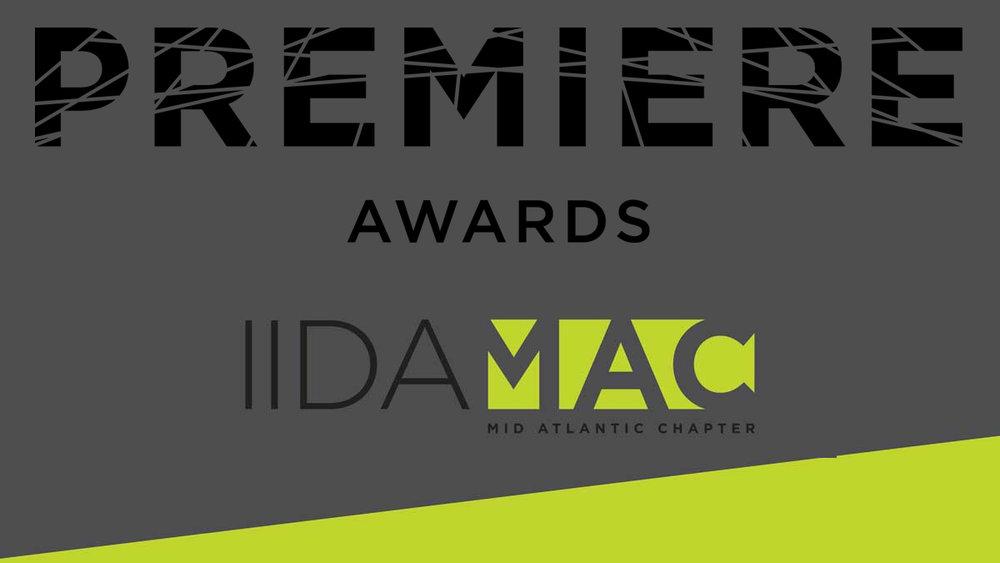 IIDA-MAC17.jpg