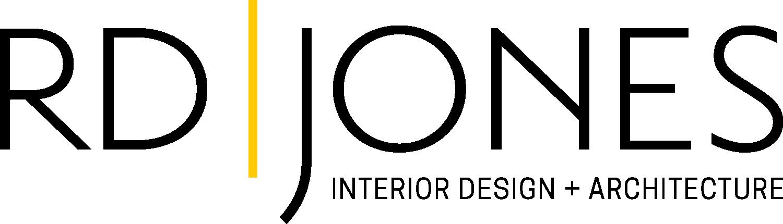 Rd Jones Associates