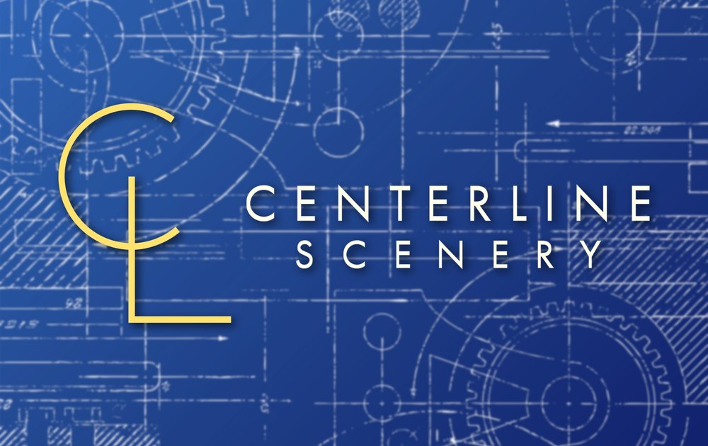 Centerline Studios Logo plus.jpg