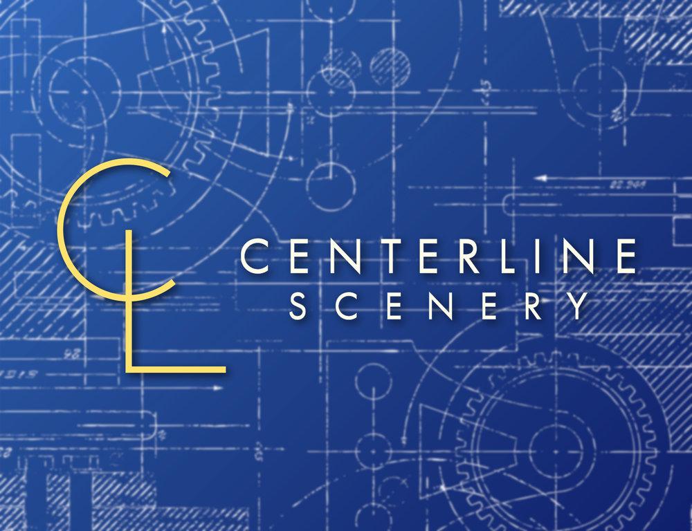 centerline scenery page.jpg