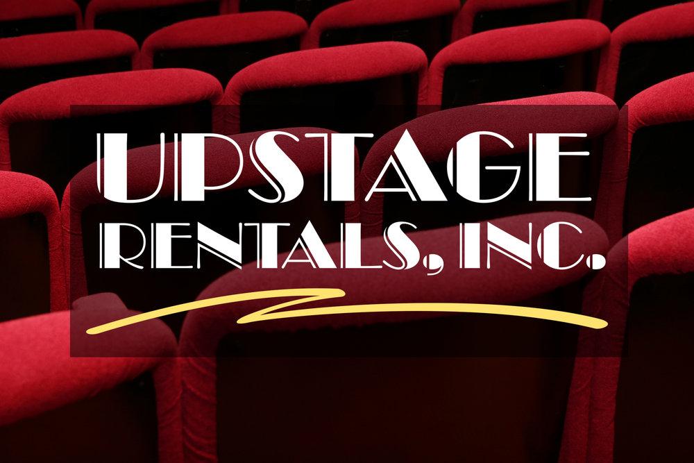 upstage rentals page.jpg