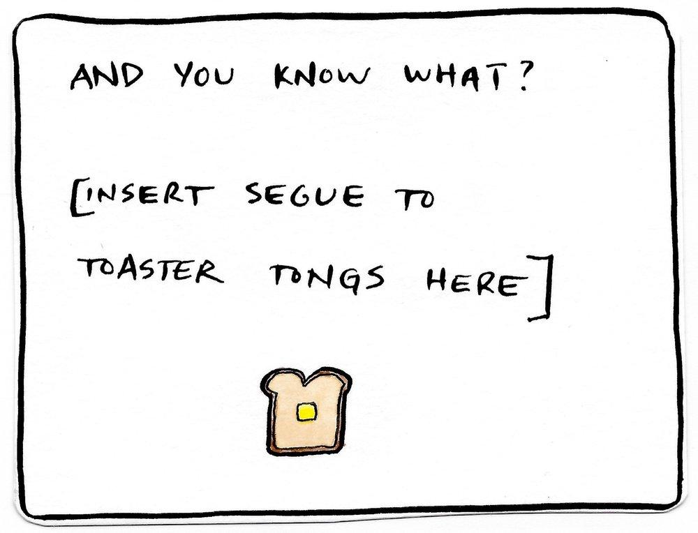 Toaster Tongs 9_13.jpg