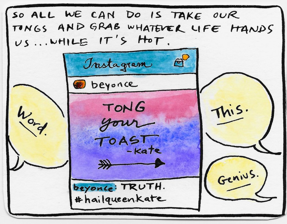Toaster Tongs 11_13.jpg
