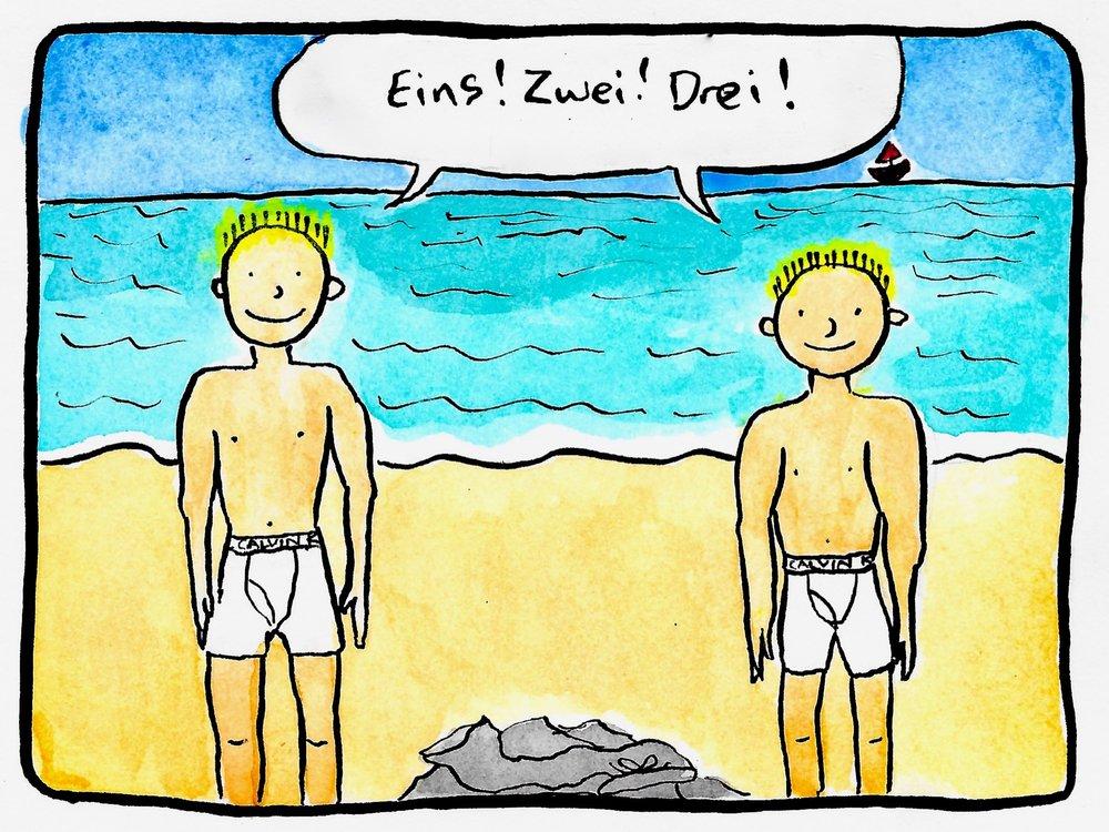Germans Swimming in Underwear.jpg