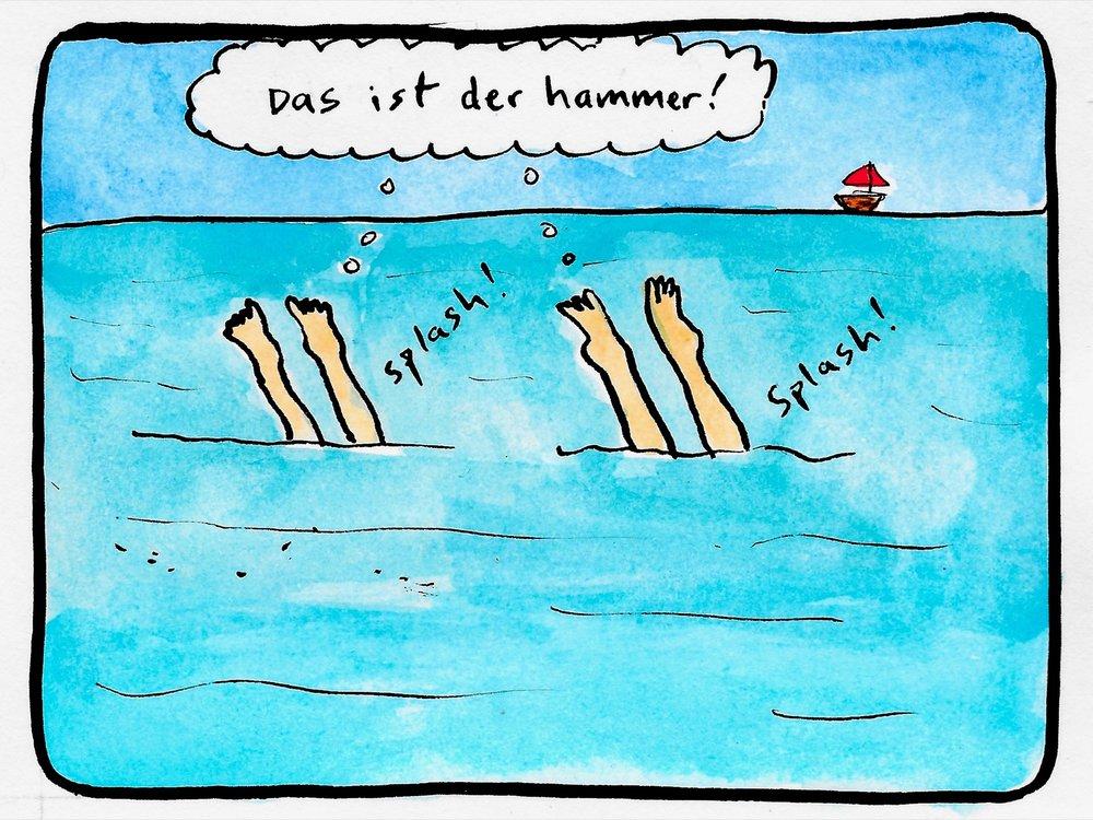 Germans swimming.jpg