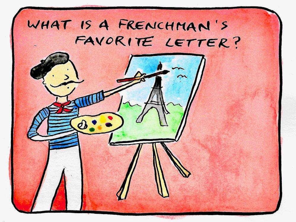 Frenchman.jpg