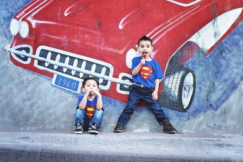 Foster children.jpg