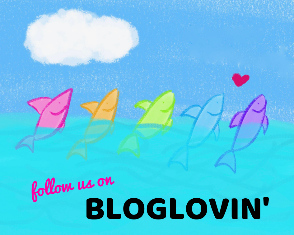 Follow Toaster Tongs on Bloglovin' for all the latest comics and kid stuff