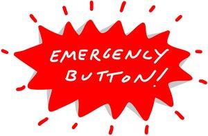 emergency+happiness.jpeg