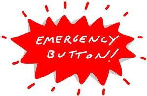 emergency+button.jpeg