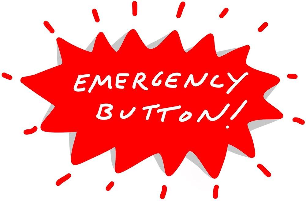 emergencyhappiness