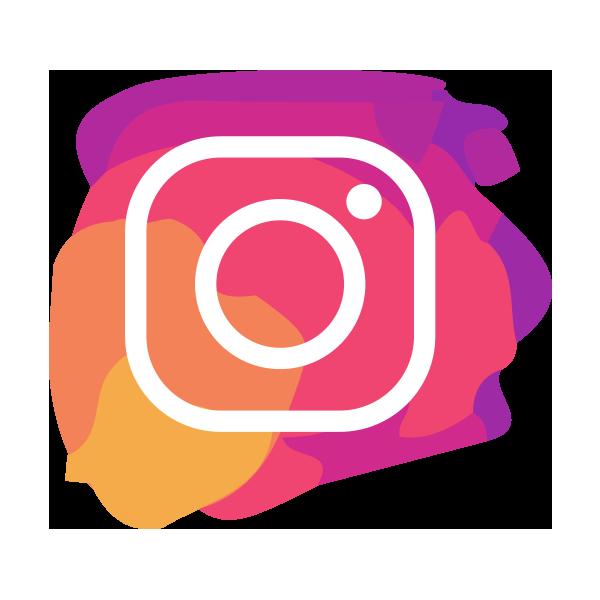 Instagram-2.png