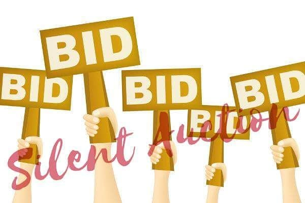 "On Apr 21st (3 - 6 pm), we are raising funds to support our youth programs & services and take our program to the next level! And what better way to fund-raise than a ""Silent Auction""! It's a win-win! You get to bid for a chance to win amazing prizes, all while supporting our organization. (Funds raised via the auction will go directly towards our 501(3)(c) certified non-profit organization!) EVENT PAGE: https://www.facebook.com/events/1828694783808801  WHAT IS A SILENT AUCTION? During a silent auction, bids are written on a sheet of paper that is commonly placed before or next to the item. At the end of the auction, the highest listed bidder on each sheet wins the item!  WILL THE EVENT ACTUALLY BE SILENT? No, silly! It's called a ""Silent Auction"" because the bidding process occurs silently throughout the night. But never fear! We will have tons of live entertainment during the event by amazing local artists, singers, musicians, poets and dancers.  WHAT'S ON THE TABLE?! We have tons of prizes & packages that will be available:  Vizio Television Boxing Lessons Package Gaming Package (including a gaming chair) 2 Hair Salon Packages Photography Session by Boganshots Photography ItWorks Package Salsa Lessons Package Paint Night Package Custom Painting by Dooley-O Beauty Gift Basket Keyboard Package  HOW DO I PLACE A BID? It's simple! Each item will have a predetermined starting bid. If you're interested, simply write your name & contact information down next to a bidding slot. See something that you really want, but noticed that someone else has already bid on it? Not a problem! Just outbid them by writing your name into the next available slot! The person who has the highest bid at the predetermined end of the auction wins!! (Note: To make it easy-peasy, bidding increments will be predetermined). HOW DO I PAY? At the end of the auction, we will allow the highest bidder to check out. We can accept cash or credit card payments.  Hope you can make the event! Thanks in advance to all of our sponsors for their charitable contributions and making this fundraiser a reality! . #talent #fundraiser #silentauction #nonprofit #youth #youthorg"