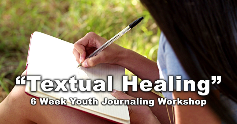 Textual Healing.jpg