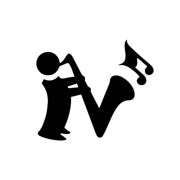 ITV Logo 2019 - PNG No Background.png