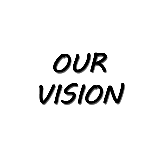Our Vision PNG No Background.png