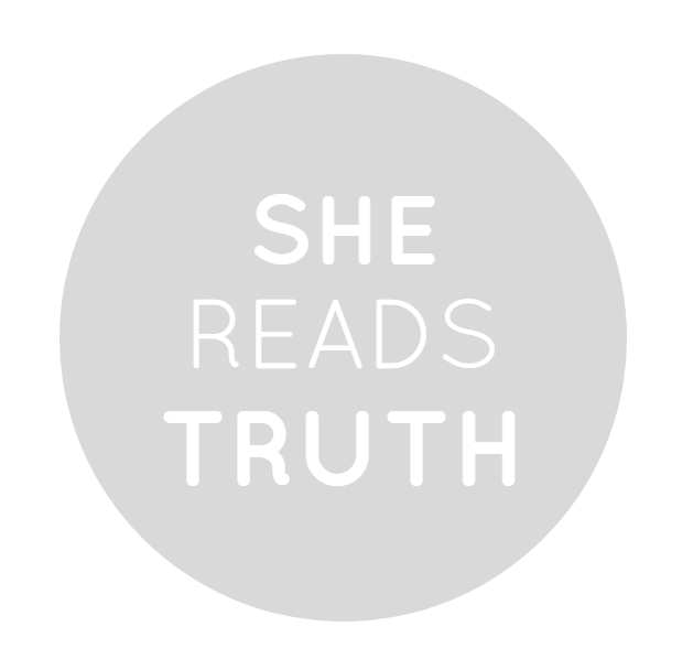 she reads truth.PNG