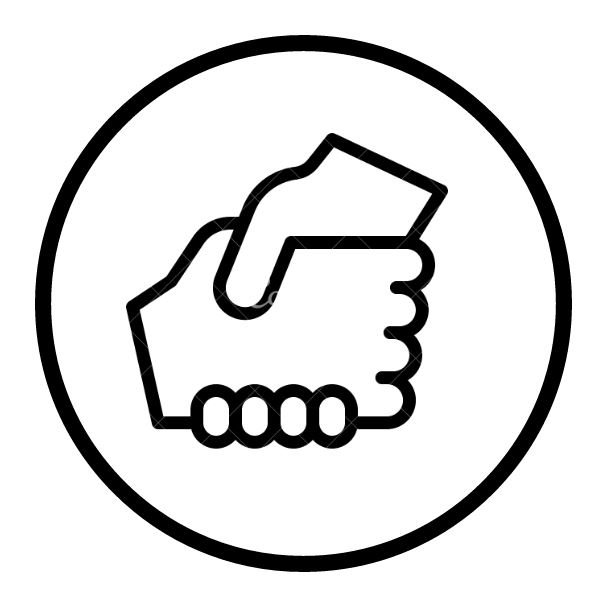 helping hand icon.PNG