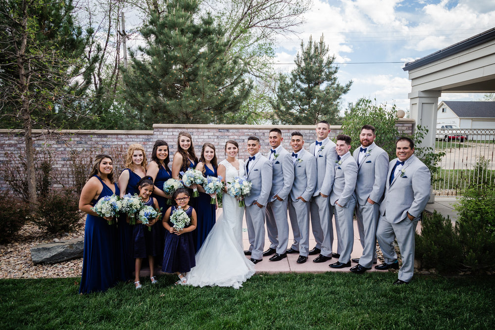 Denver-traveling-wedding-hairstylist-Colorado-updo-specialist