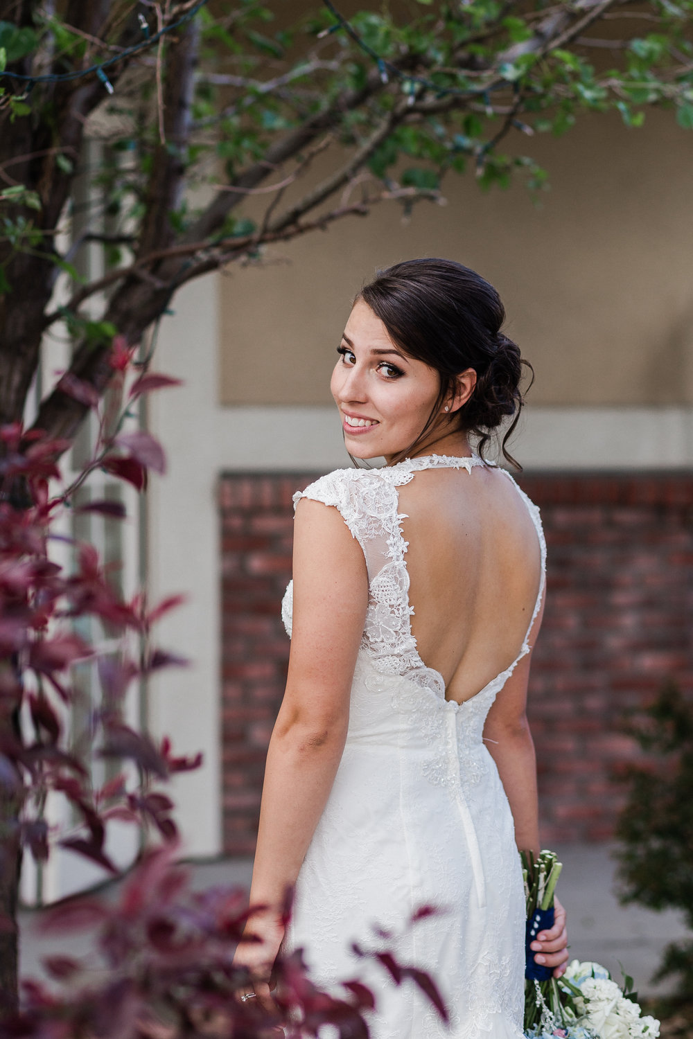 Denver-traveling-wedding-hairstylist-Colorado-updo-and-braiding-specialist