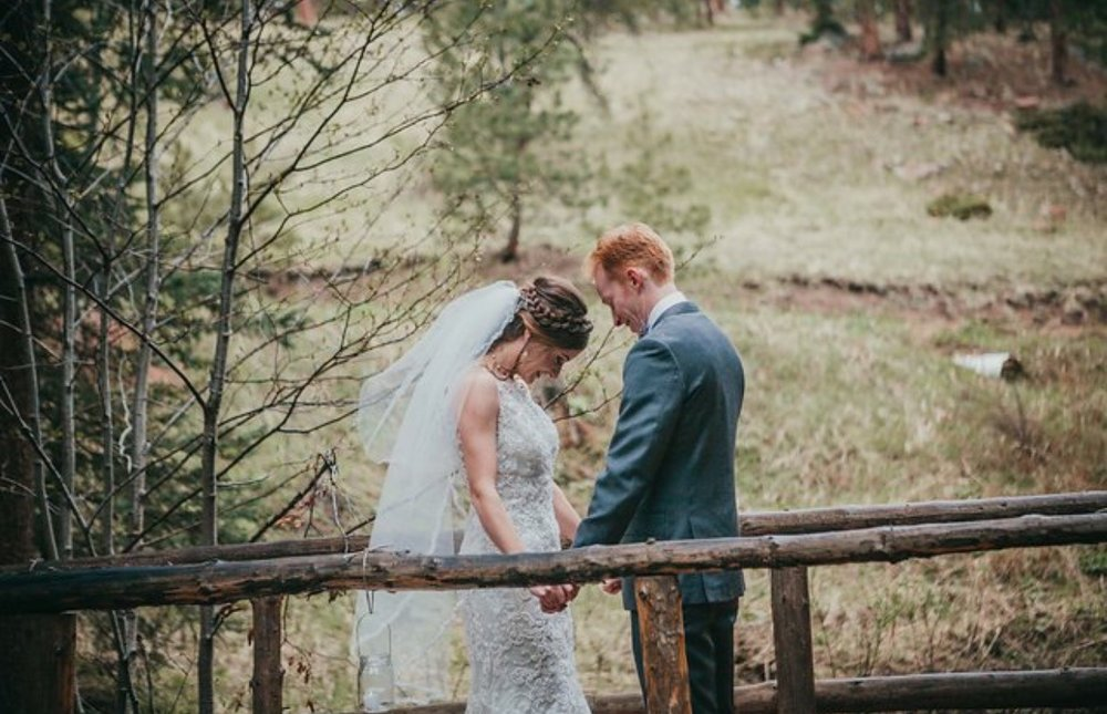 Denver-wedding-hairstylist-Conifer-wedding