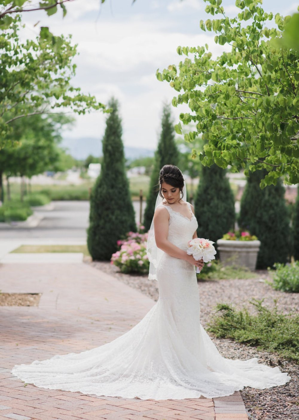 bridal-hair-denver-wedding-hairstylist