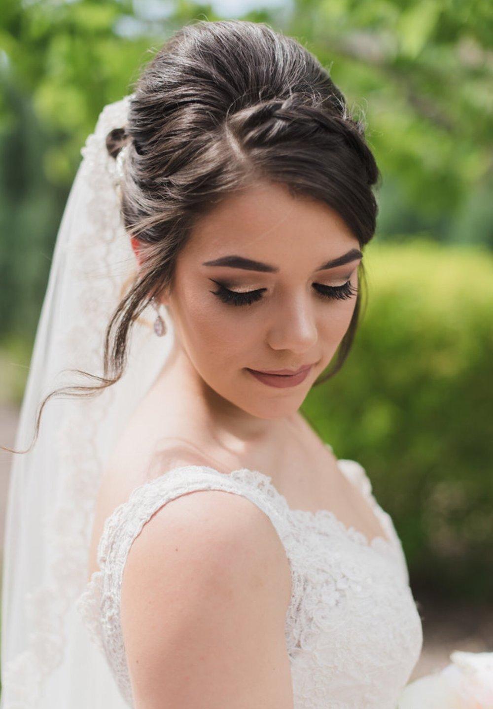 bride-denver-wedding-hairstylist
